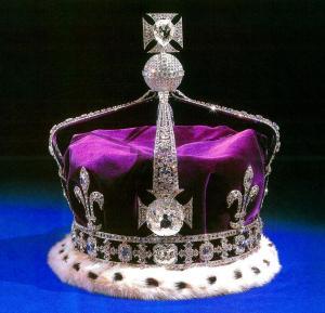 pd_crown